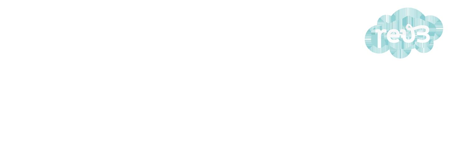 Le L@bo